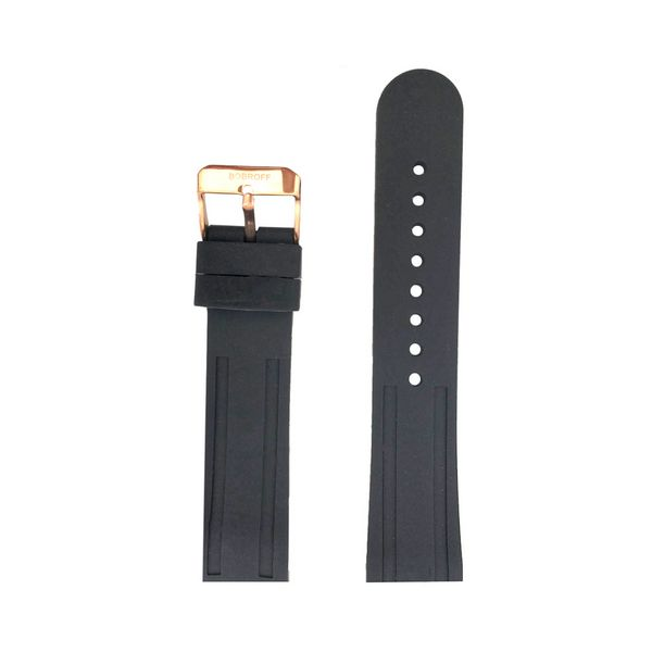 Bracelet à montre Bobroff BFS010