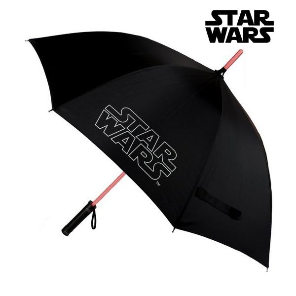 Parapluie Star Wars 5622