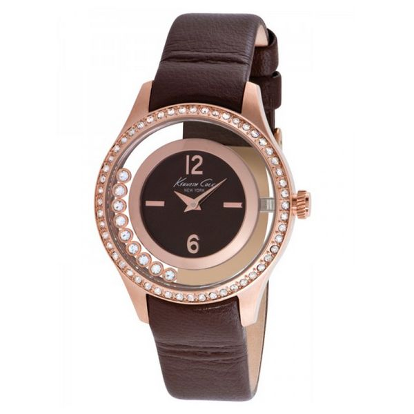 Montre Femme Kenneth Cole IKC2882 (34 mm)