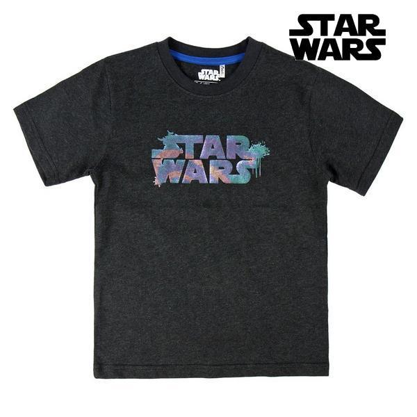 T shirt à manches courtes Premium Star Wars 73496