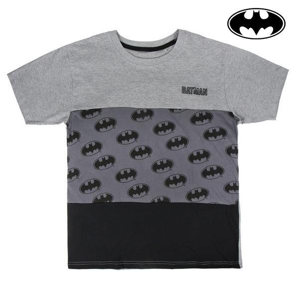 T shirt à manches courtes Premium Batman 73763