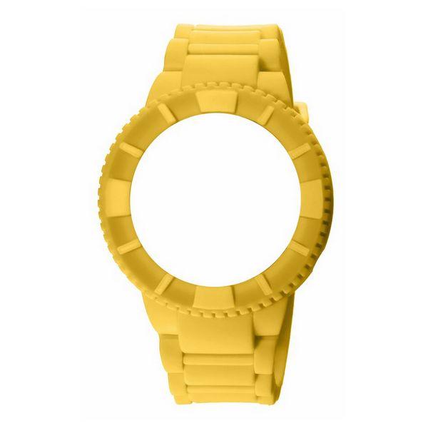 Bracelet à montre Watx & Colors COWA1068