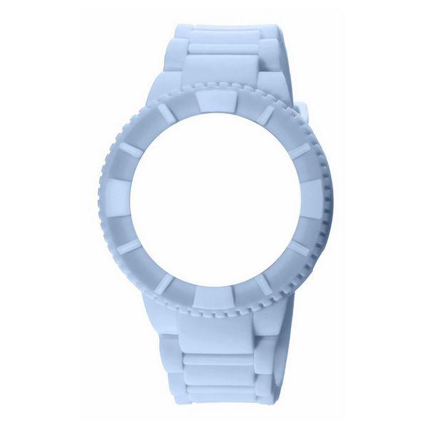Bracelet à montre Watx & Colors COWA1071