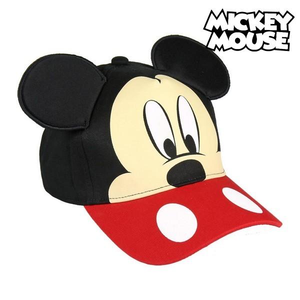 Casquette enfant Mickey Mouse 70432 (51 cm)