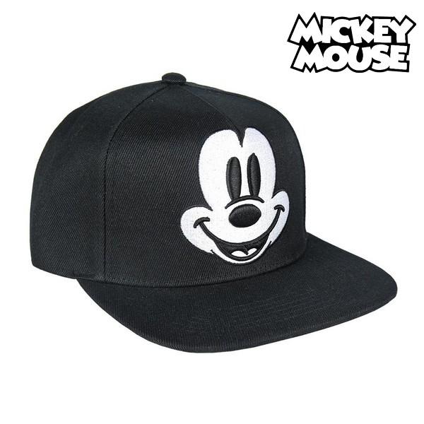 Casquette Unisex Mickey Mouse 73221 (59 cm)