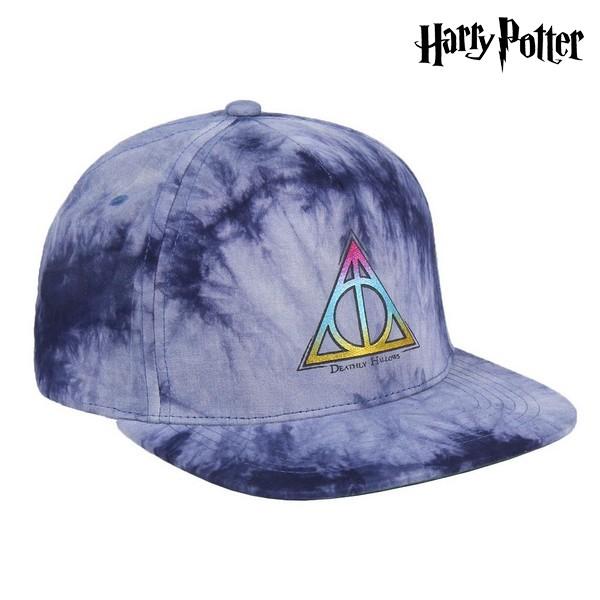 Casquette Unisex Harry Potter 77945 (57 cm)