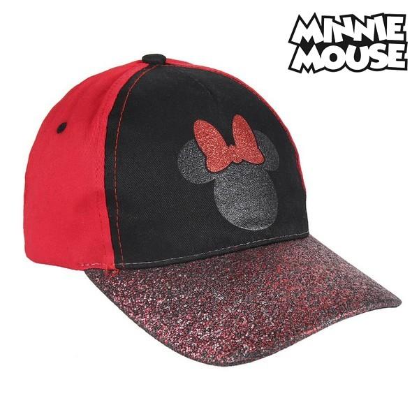 Casquette enfant Minnie Mouse 77488 (53 cm)