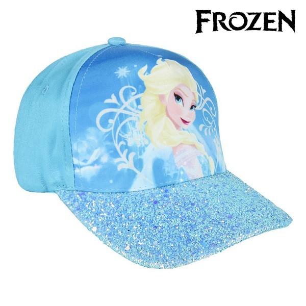 Casquette enfant Frozen 77495 (53 cm)