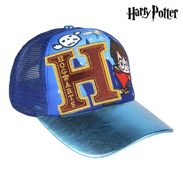 Casquette enfant Harry Potter 77549 (53 cm)