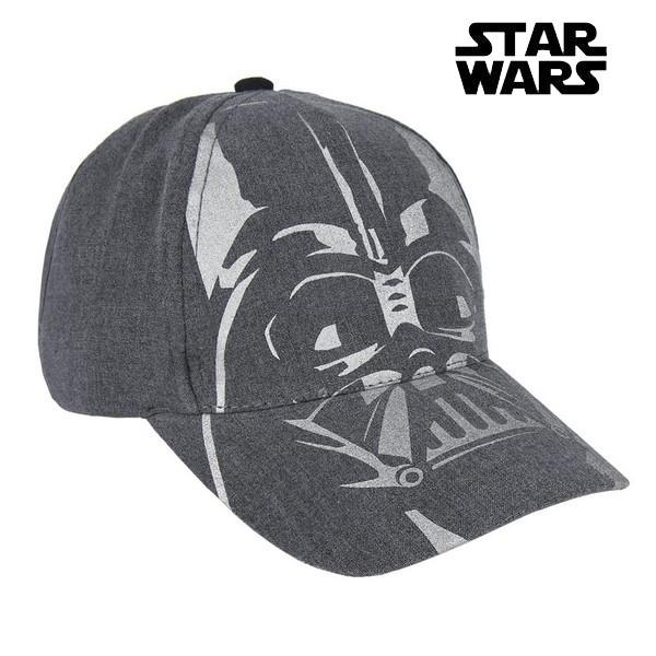 Casquette enfant Darth Vader Star Wars 77693 (53 cm)