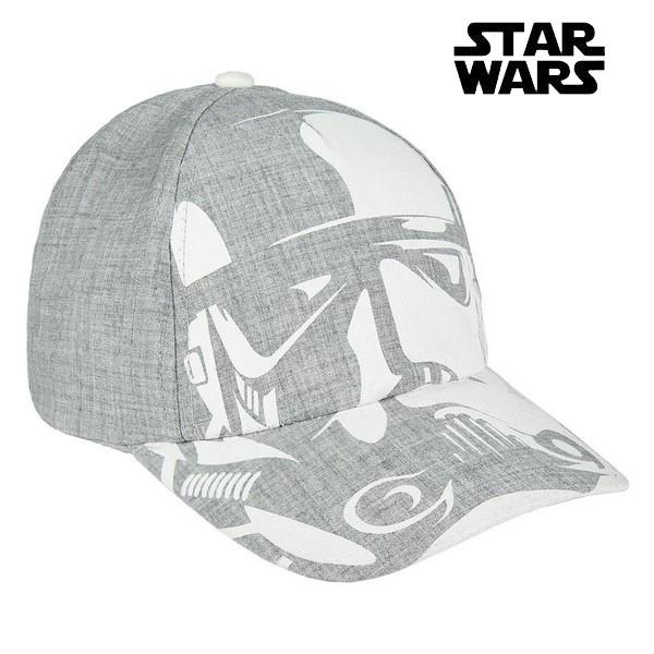 Casquette enfant Star Wars 77709 (53 cm)