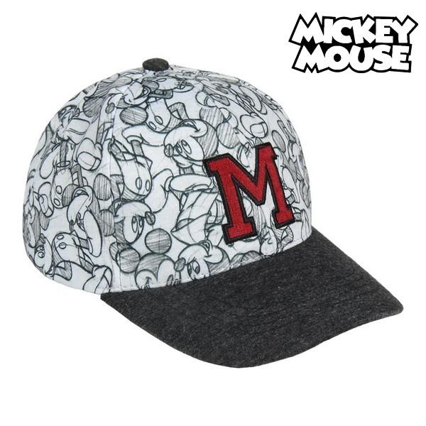 Casquette enfant Mickey Mouse 76670 (53 cm)