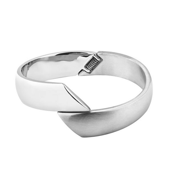 Bracelet Elixa EL123-3169 (21 cm)
