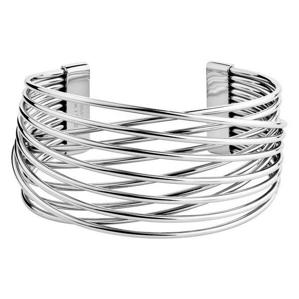 Bracelet Elixa EL124-5495 (21 cm)