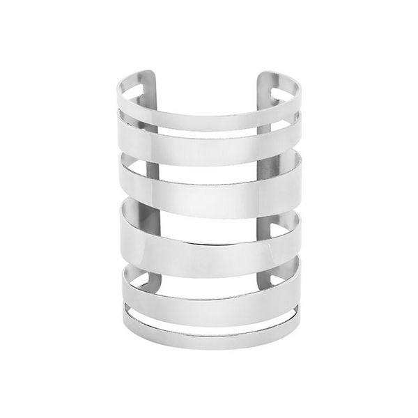 Bracelet Elixa EL123-8807 (21 cm)