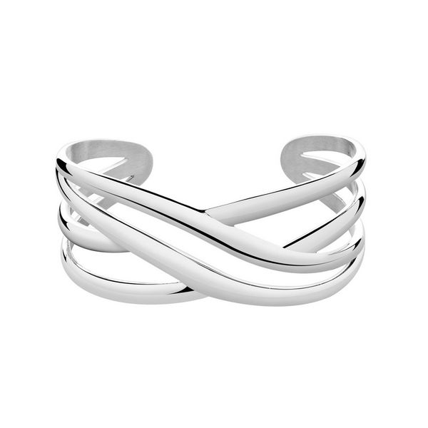 Bracelet Elixa EL124-7087 (21 cm)