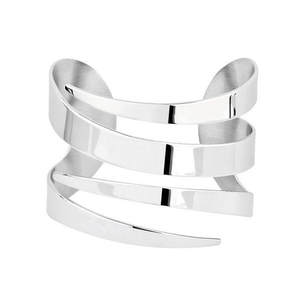 Bracelet Elixa EL124-6785 (21 cm)