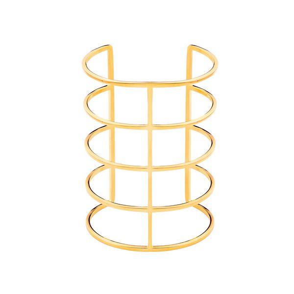 Bracelet Elixa EL125-6499 (21 cm)