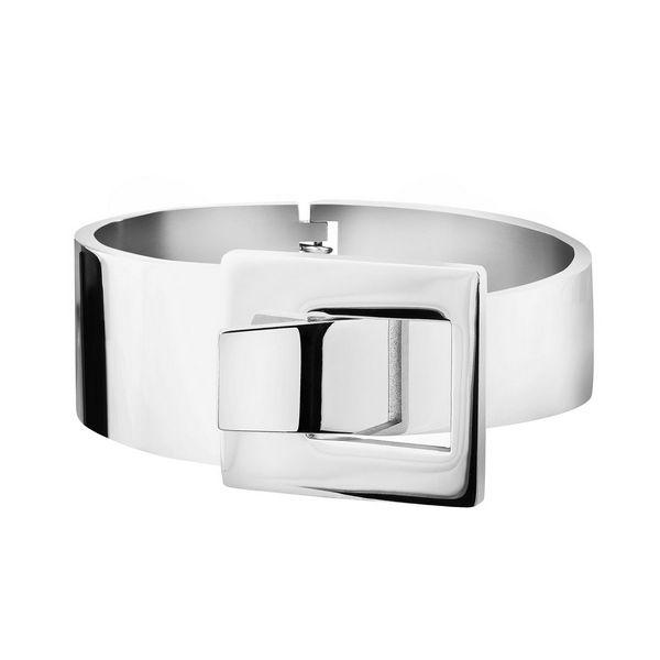Bracelet Elixa EL125-6578 (21 cm)