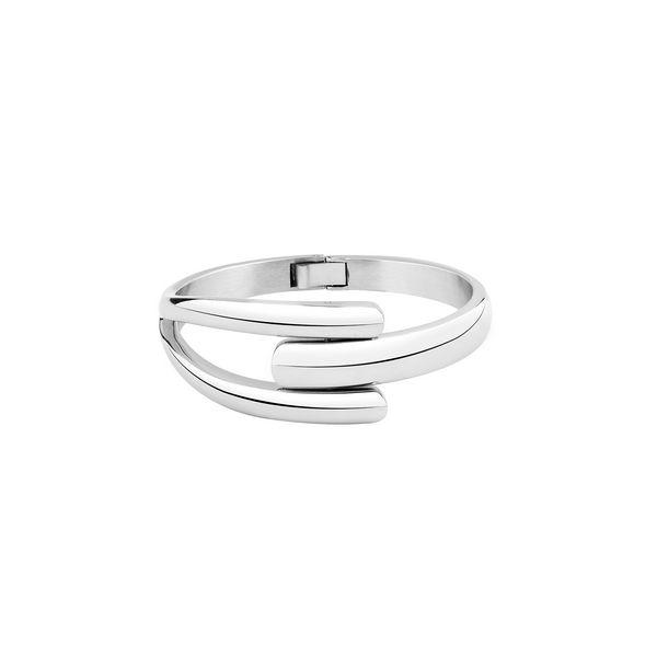 Bracelet Elixa EL125-7250 (21 cm)