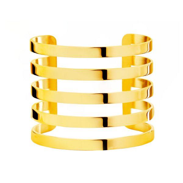 Bracelet Elixa EL126-2528 (21 cm)