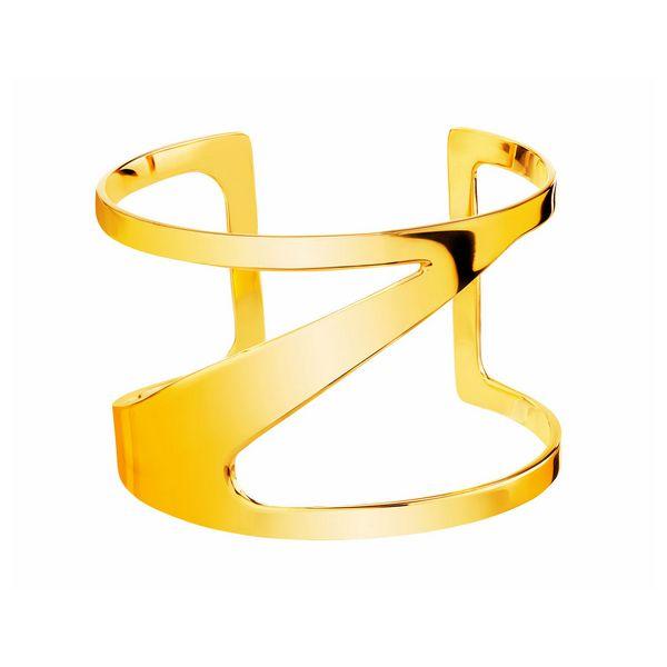 Bracelet Elixa EL126-2568
