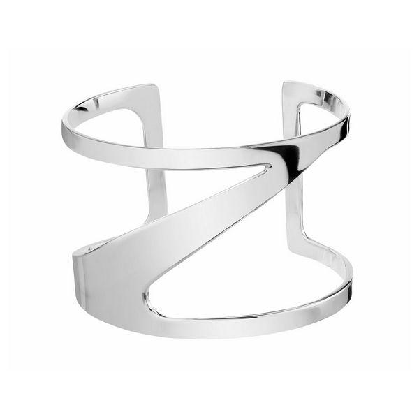 Bracelet Elixa EL126-2570