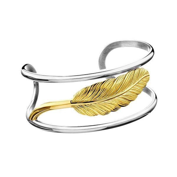 Bracelet Elixa EL126-2701