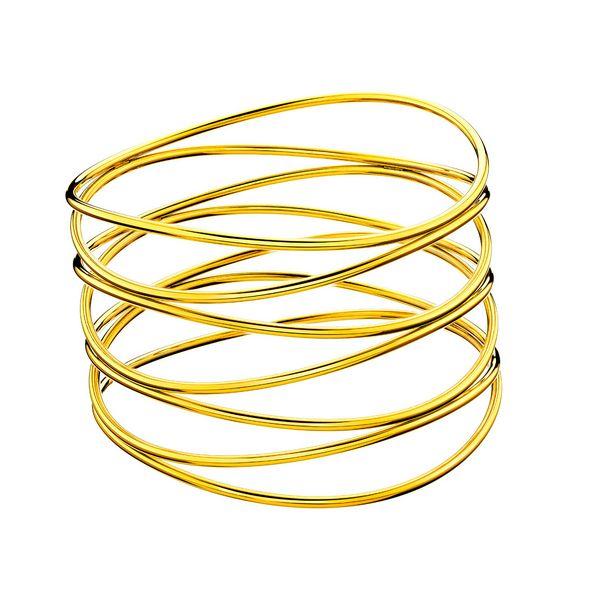 Bracelet Elixa EL126-3471