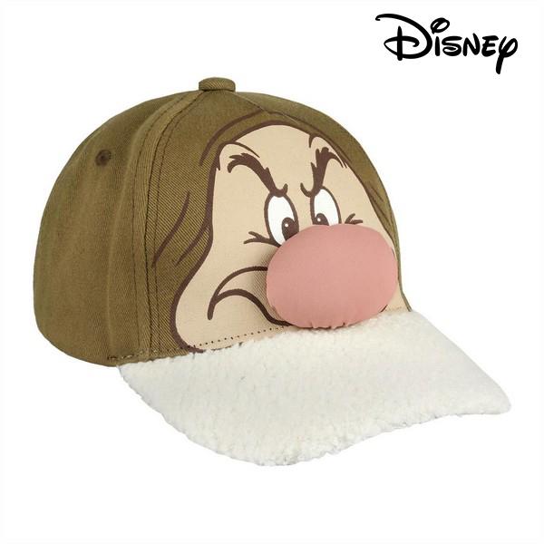 Casquette enfant Disney (53 cm)