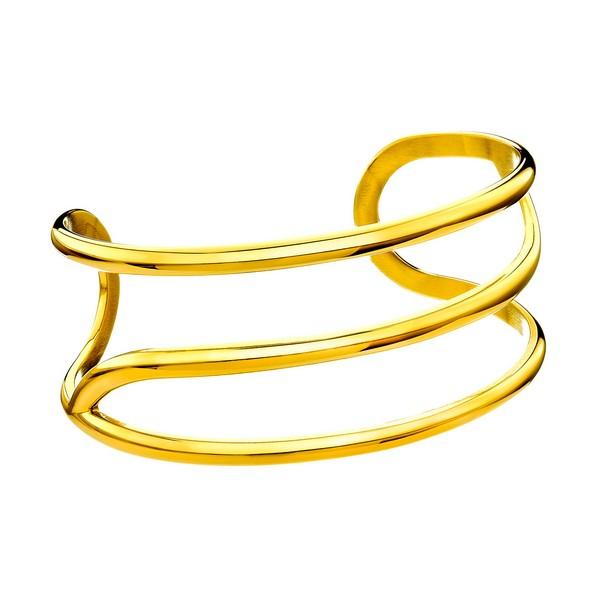 Bracelet Elixa (21 cm)