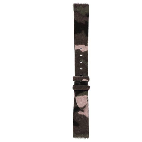 Bracelet à montre Furla