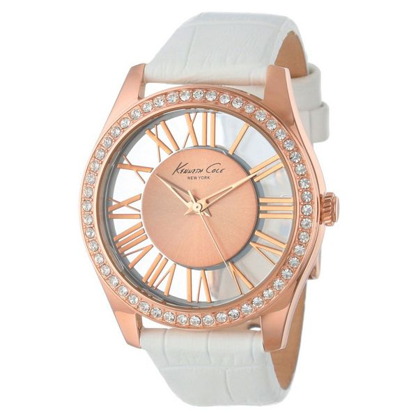 Montre Femme Kenneth Cole IKC2728 (38 mm)