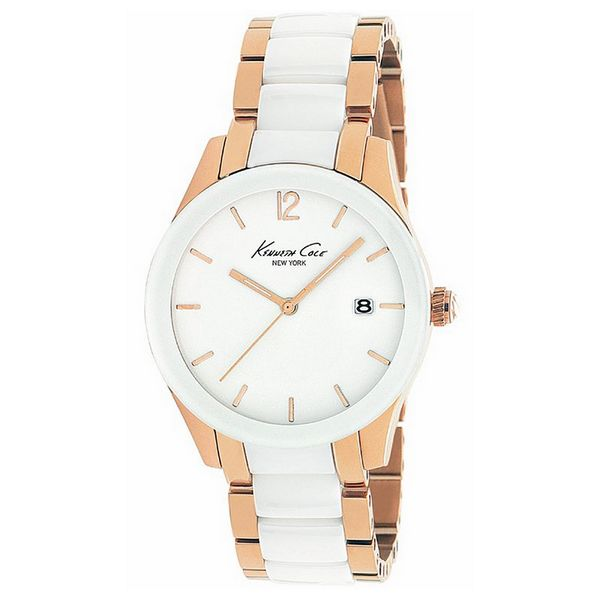 Montre Femme Kenneth Cole IKC4739 (36 mm)