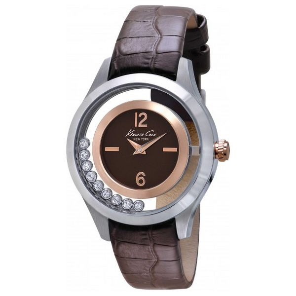 Montre Femme Kenneth Cole IKC2783 (34 mm)