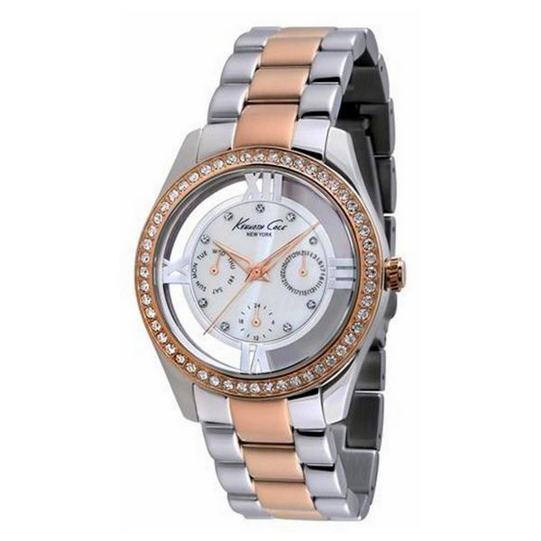 Montre Femme Kenneth Cole IKC4905 (38 mm)