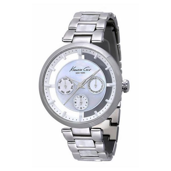 Montre Femme Kenneth Cole IKC4916 (38 mm)