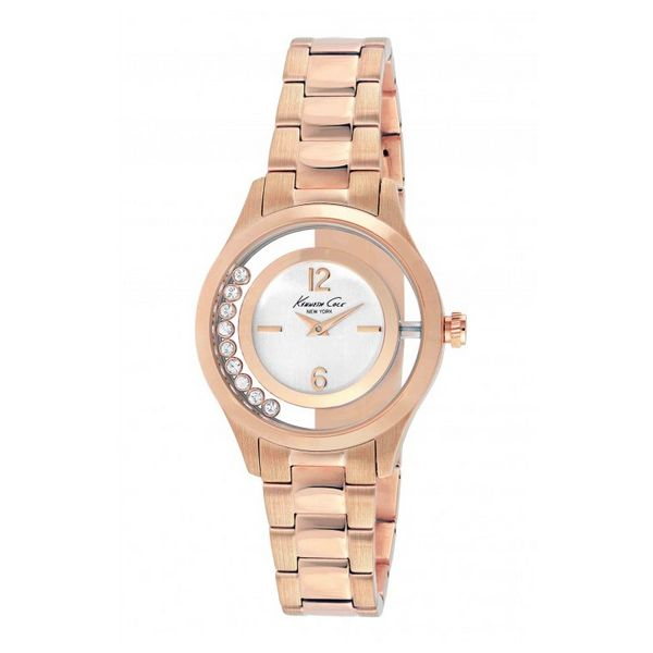 Montre Femme Kenneth Cole IKC4943 (36 mm)