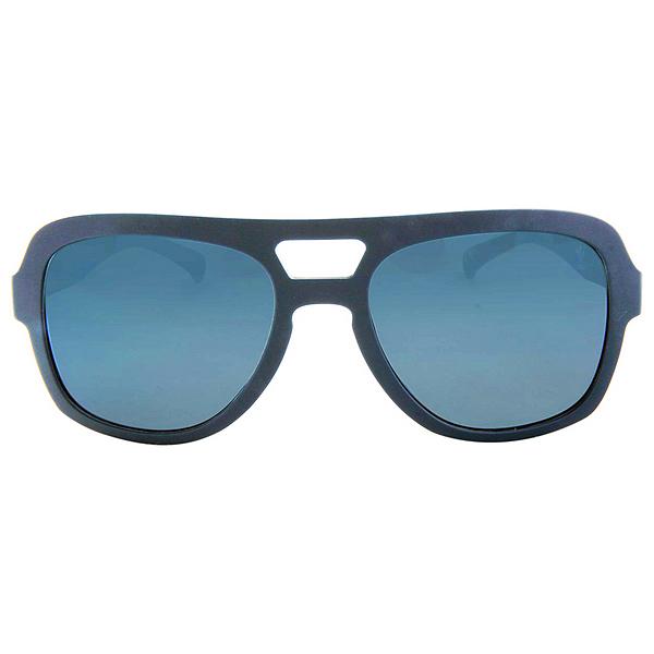 Lunettes de soleil Homme Adidas AOR011-021-009