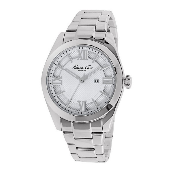Montre Femme Kenneth Cole 10023856 (40 mm)