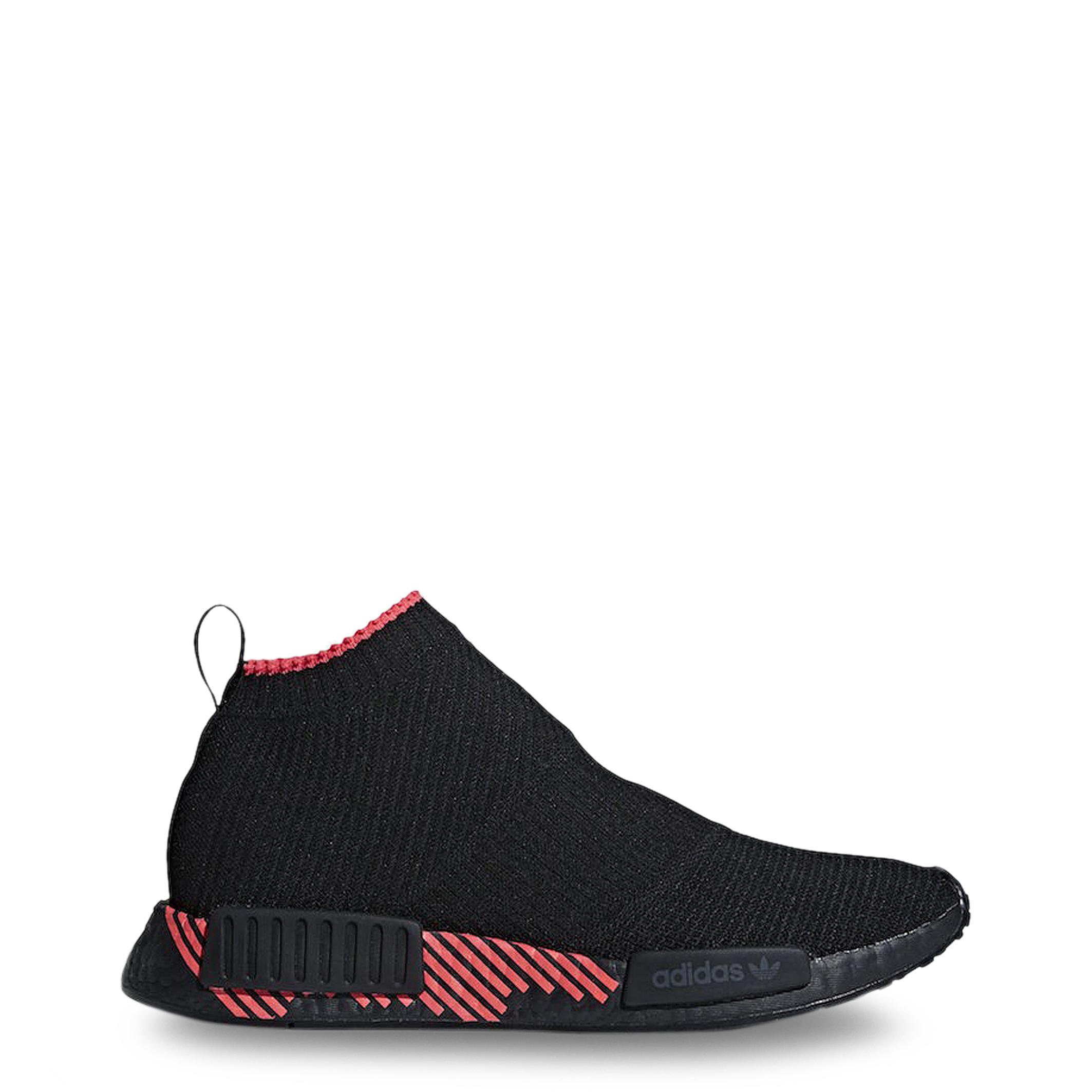Adidas NMD-CS1