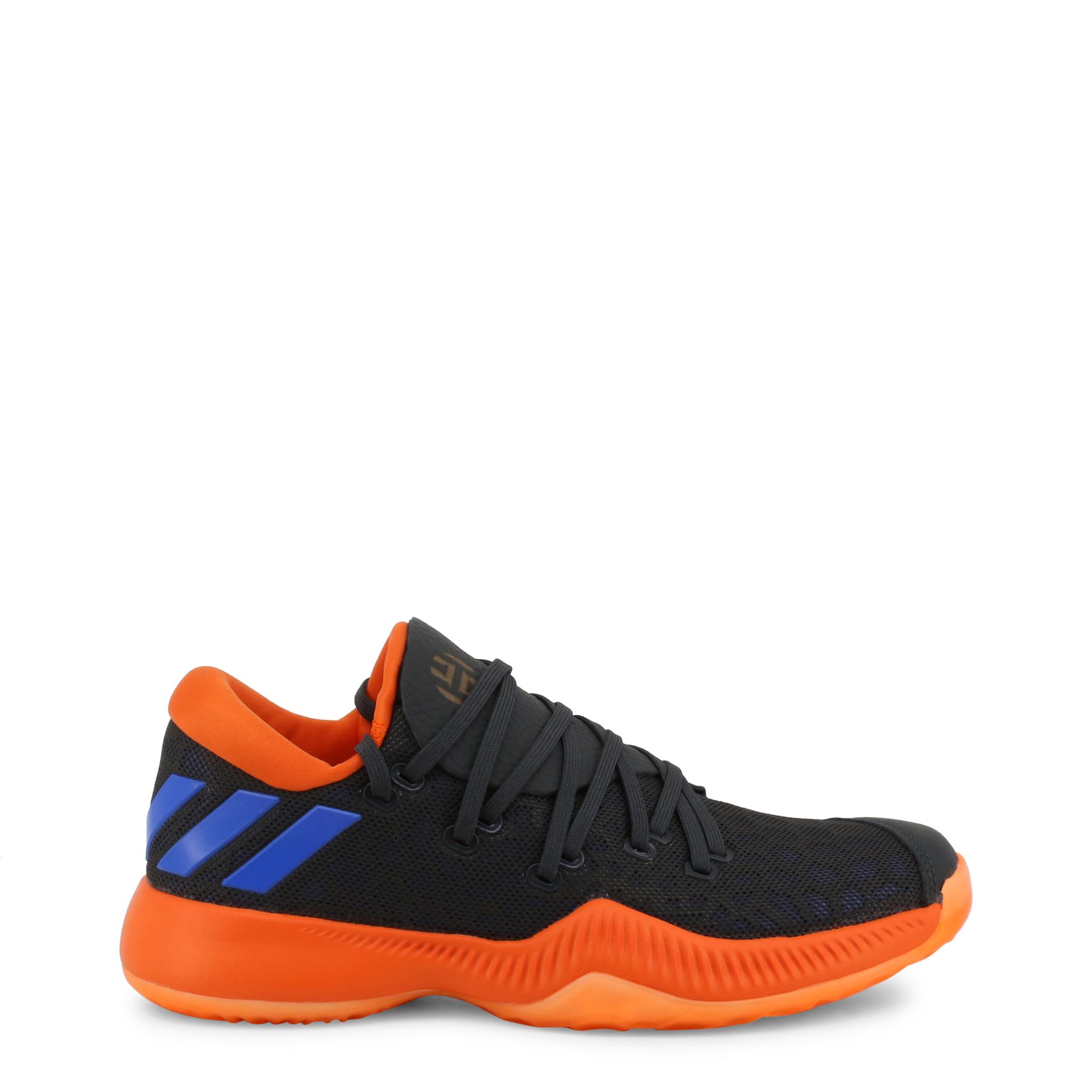 Adidas HardenBE