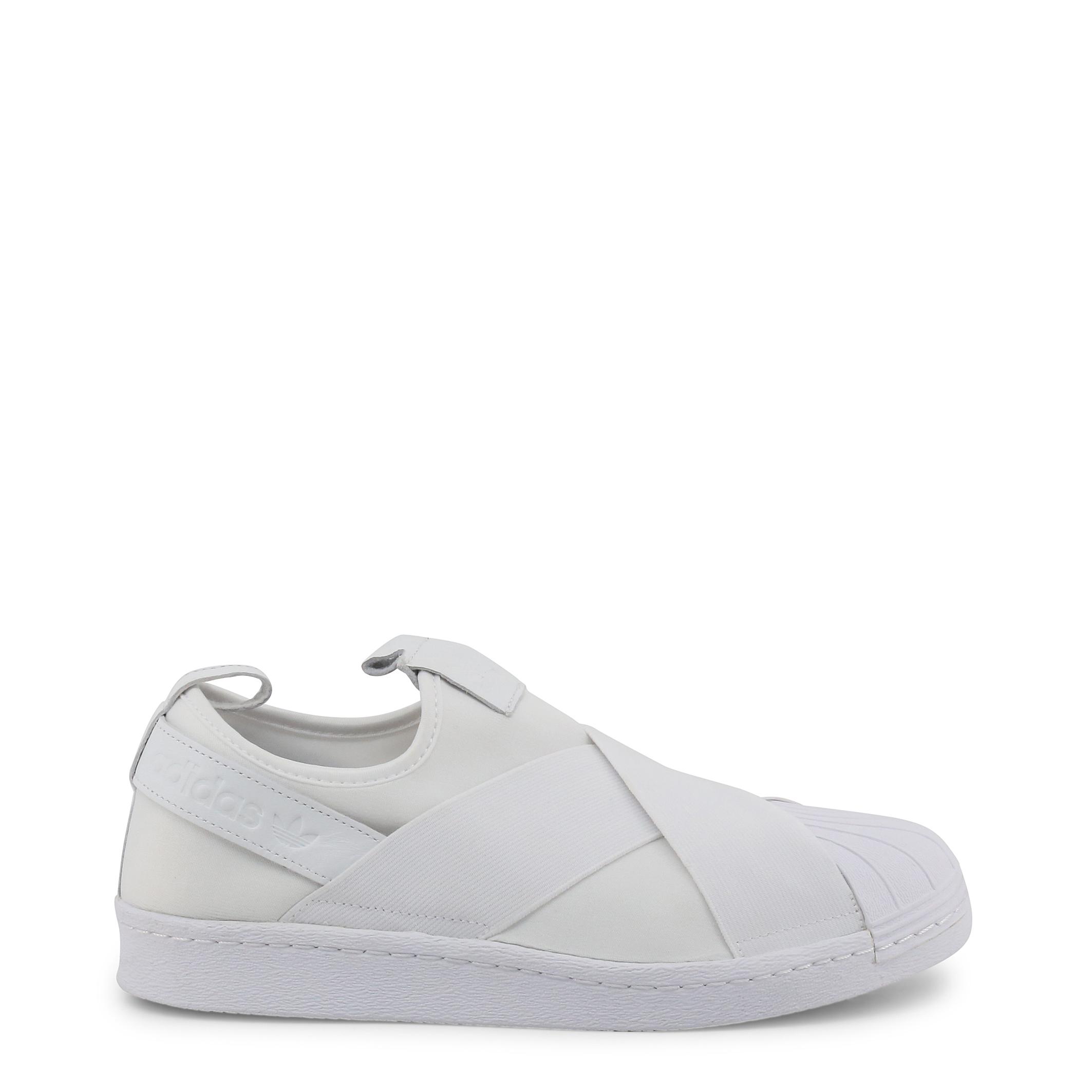 Adidas Superstar-Slipon