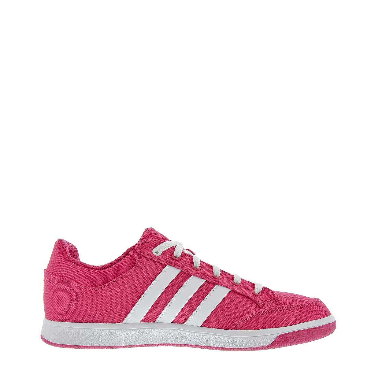 Adidas ORACLE_VI_STAR