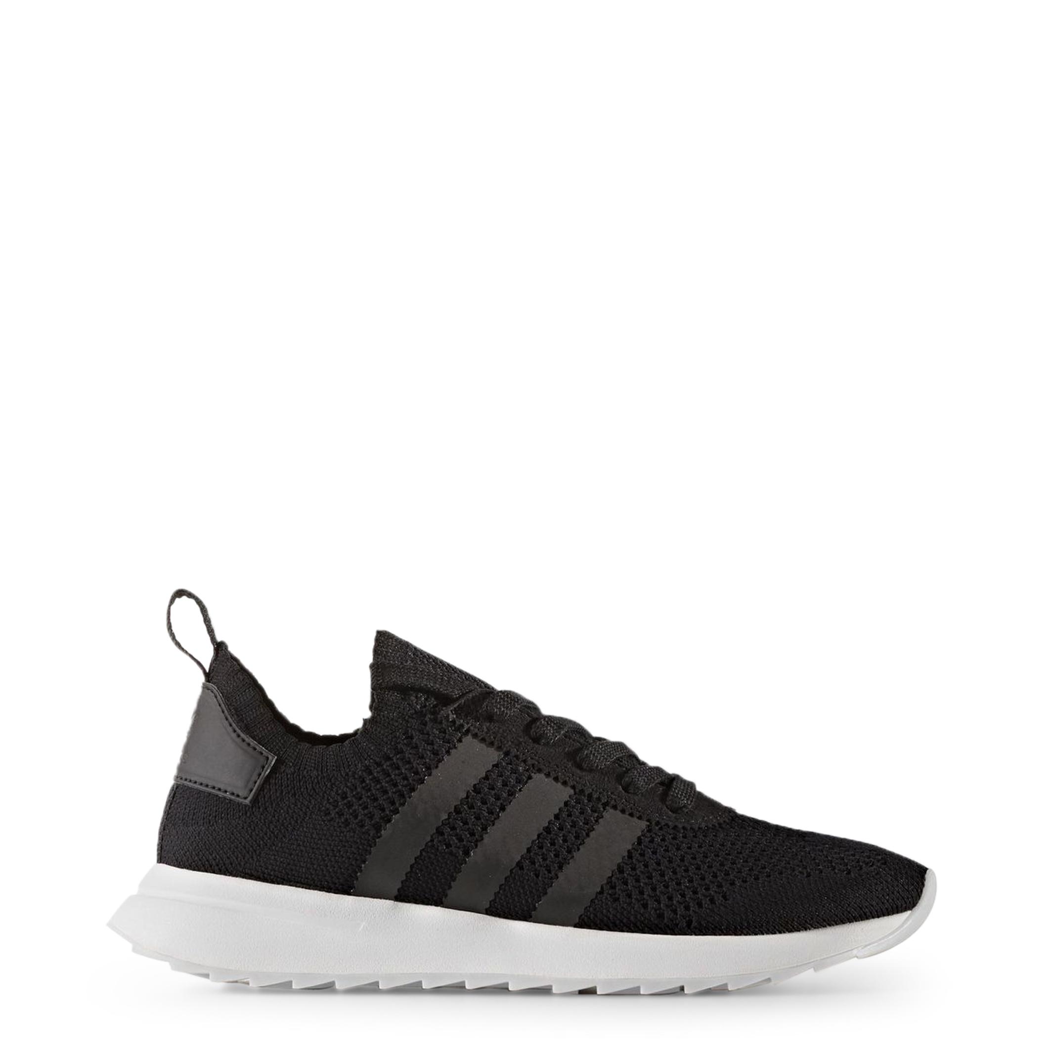 Adidas FLB_PRIMEKNIT