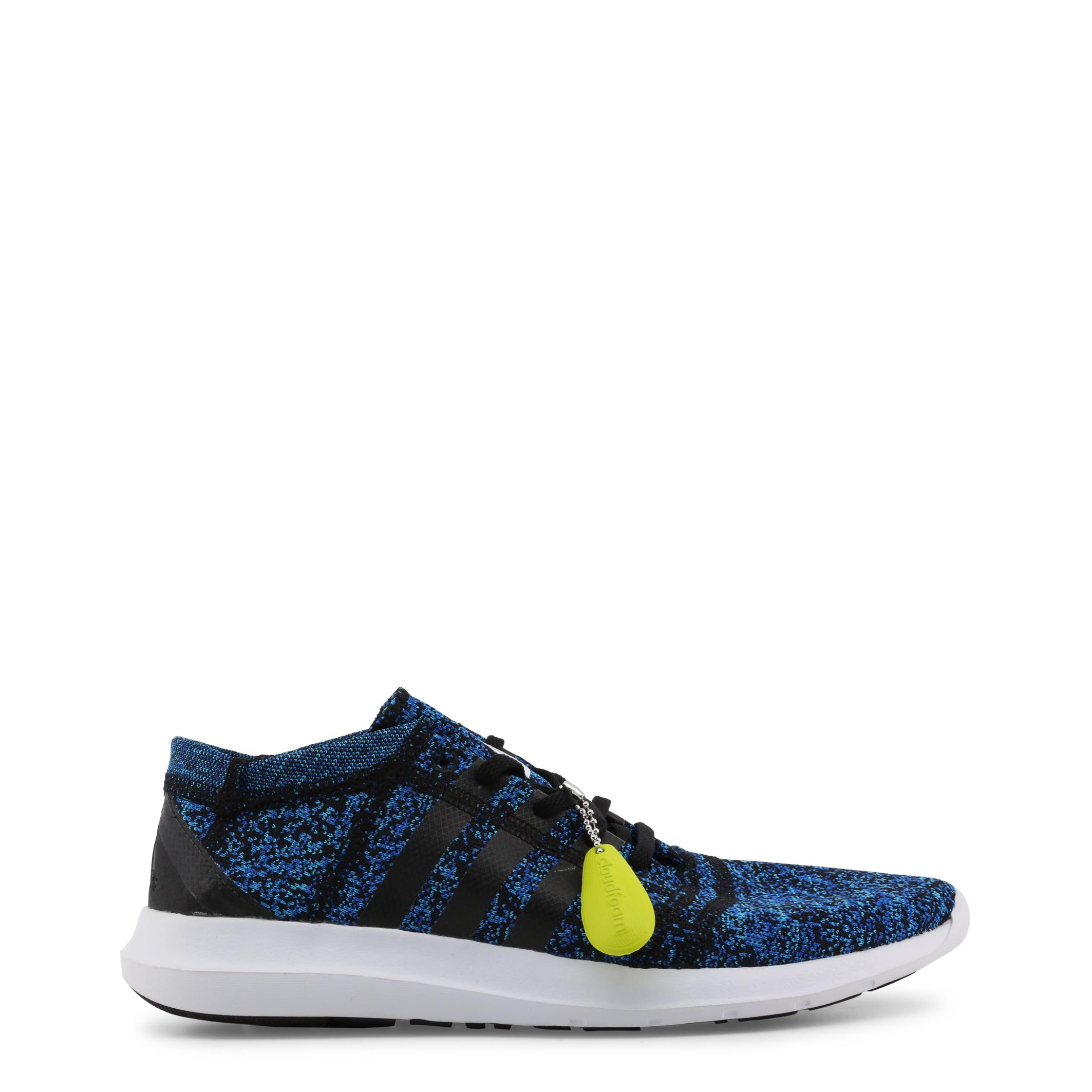 Adidas ELEMENTS-REFINE2