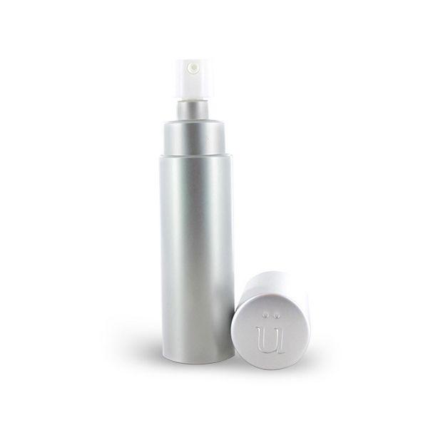 Lubrifiant silicone Good to go Argent Uberlube 3039