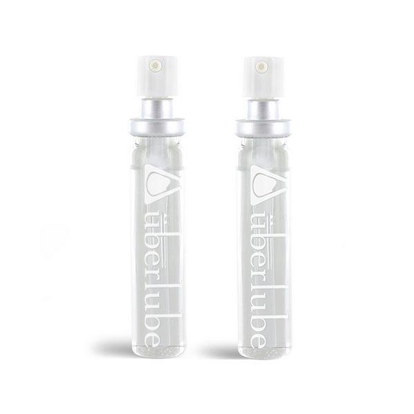 Lubrifiant silicone Good to go Recharge Uberlube 3053