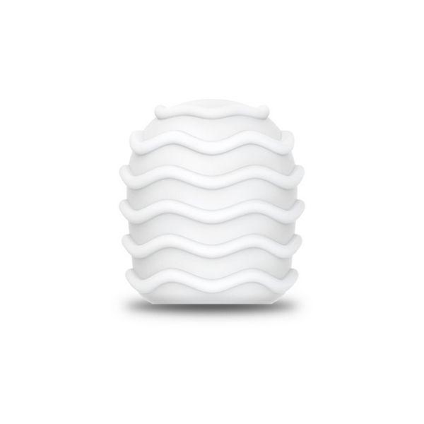 Couverture Texture Spirale Le Wand 92672