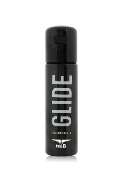Lubrifiant Mister B Glide (100 ml)